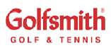 golf Smith Logo